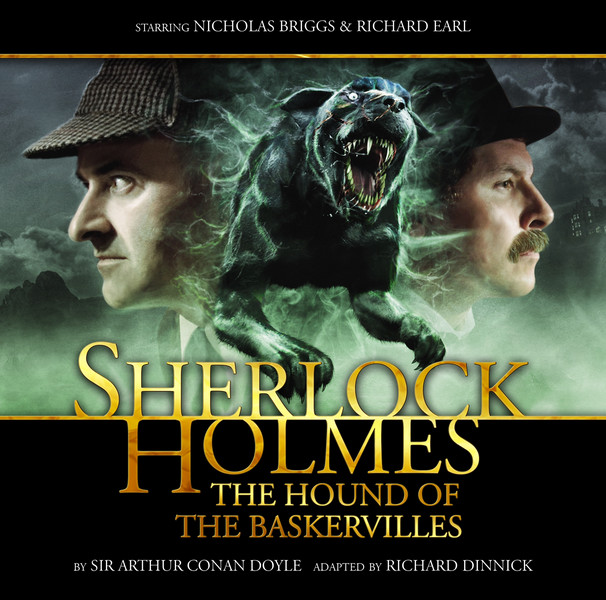 [Image: sh_2.03._the_hound_of_the_baskervilles1.jpg]